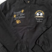 Куртка р.46 Polo La Martina (оригинал)