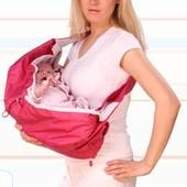 Womar 11 Standart Рюкзак-переноска