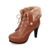 ботильоны сапоги ХИТ! женские ботинки валенки кроссовки сникерсы валенки дутики угги зимние демисез