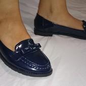 акция!обувь много недорого