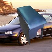 Подлокотник для Volkswagen Golf IV