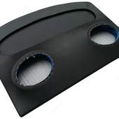 Пропонуємо Вам акустичні полки під динаміки на Ford Scorpio хетчбек до 1994 року випуску, які виробл