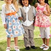 Школьный костюм светлый Джинс  на мальчика, рост 122