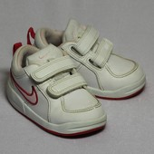 Кроссовки Nike Размер 21