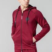 Толстовка мужская спортивная Новая Модель  (462)