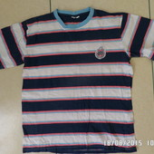 футболка 152