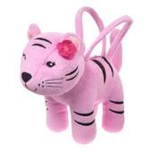 Сумочка от Джимбори - Gymboree tiger purse