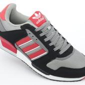 Мужские летние кроссовки adidas 40 размер