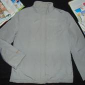Куртка деми Kit 14-16 лет,рост 164-168см.Мега выбор обуви и одежды!