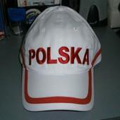 world cup fifa germany 2006 polsca бейсболка ( кепка) новая