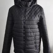 Куртка мужская весенняя.Харьков 46-56 размер.Заказ от 1 ед