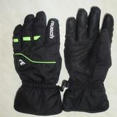 Reusch лыжные перчатки