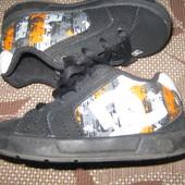 Кросівки (кроссовки) Dolce Gabbana 20,5 р. (стелька 13 см). Оригінал В'єтнам