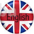 Веселый английский фото №1