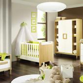 Мебель Timoore - собрание изделий которые поддерживают развитие детей, собрание безопасности, собран