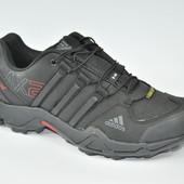 Мужские кроссовки Adidas, адидас. Арт. А902-1