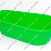 Ванночка K-Plast