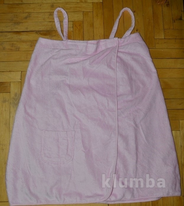 Фирменное полотенце огромное плотное натуральное в сауну или бассейн фото №1