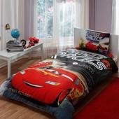 Детское постельное белье TAC 160х220, Турция