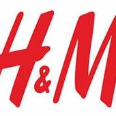 H&M - 40% на куртки