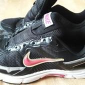 Кроссовки Nike Dart 7 (оригинал)р.41-26см.