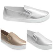 Пошив обуви на заказ киров