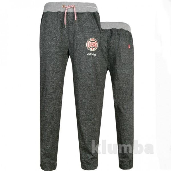 Mужские спортивные штаны Glo-story М/L фото №1