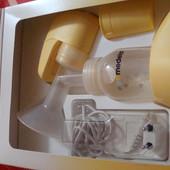 молоко отсос Medela mini Electric
