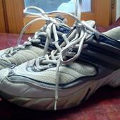 Кроссовки (кросівки) 40р стєлька 24,5 см