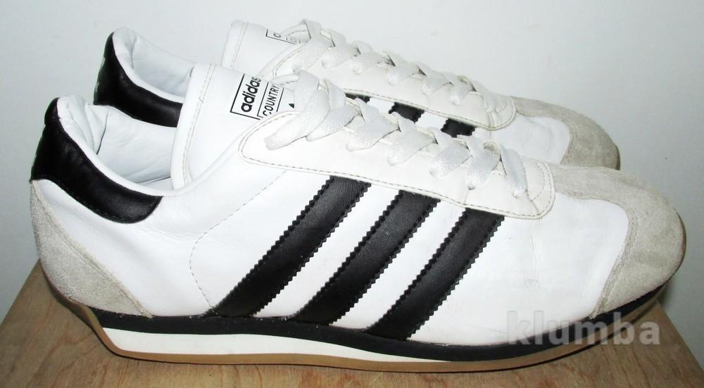 Кроссовки adidas. 40,7 размер. фото №1