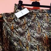Длинная юбка Mango s-m