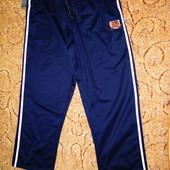 Спортивные брюки крупному мужчине 4XL