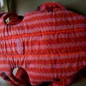 Рюкзак кенгуру Baby Bjorn Original
