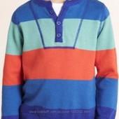 Стильные свитерочки от ТМ Marks&Spencer из Англии)))