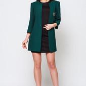 Стильный пиджак Шанель!! Разные Цвета!! Супер цена!