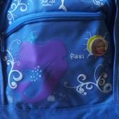 Рюкзак для школы. Портфель. Новый!