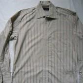 рубашки фирменные Artisti Italiani