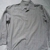 рубашки фирменные  Springfield