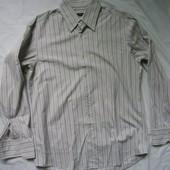 Рубашки фирменные Hugo Boss