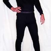 двухслойное термобелье костюм мужской Amigo