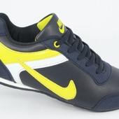 Мужские кроссовки Nike 41, 42, 45 размер