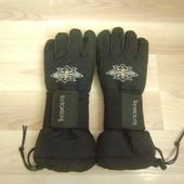 snow king перчатки (thermolite)