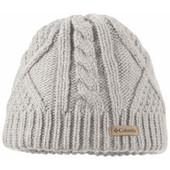 Зимняя шапка Columbia