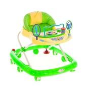 Ходунки Kids Life XA130 зеленые