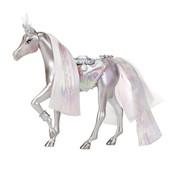 Акция. Пони принцессы Pony Royale для девочек.