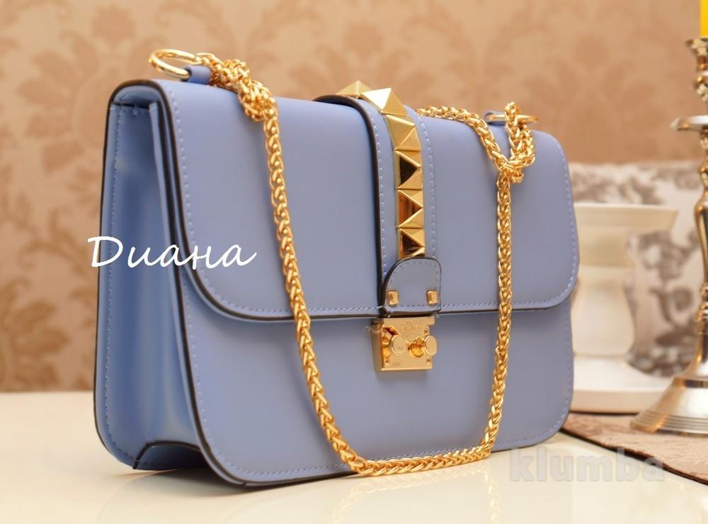 ᐈ Купить женские сумки Valentino в интернет-магазине