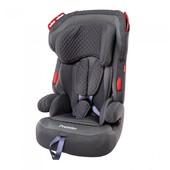 карело премьер 1 12 лет автокресло детское Carrello Premier CRL 9801