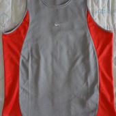 продам майку мужскую спортивную Nike Dri-Fit размер М рост 178.