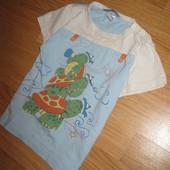 для дома. футболки