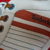 Туфли кроссовки Timberland оригинал 44-45 размер